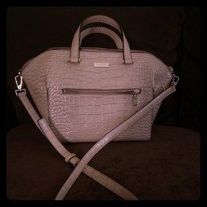 Gently used Kate Spade handbag